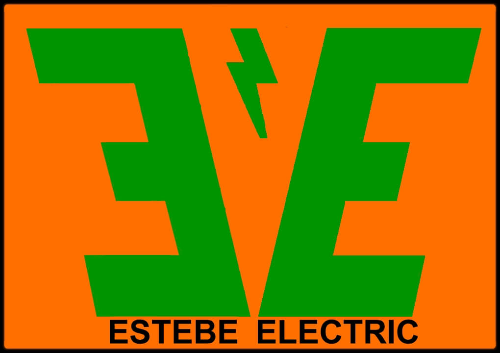 logo Estebe Electric